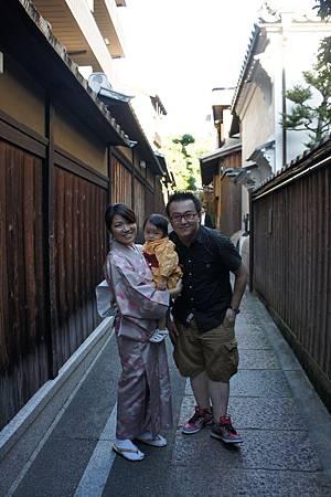 日本京京阪神奈六日遊(4th Day) (295)
