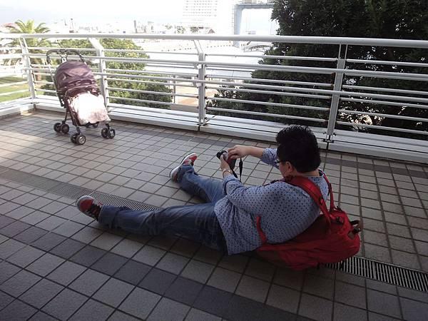 日本京京阪神奈六日遊(5th Day) (301)