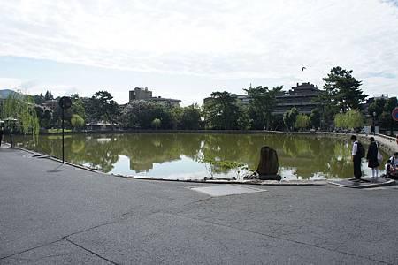 日本京京阪神奈六日遊(4th Day) (32)