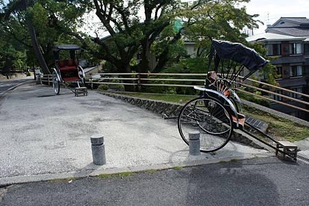日本京京阪神奈六日遊(4th Day) (38)