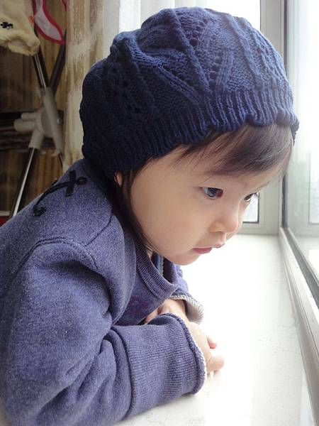 2013.01.11 幸福點滴之噗噗成長記錄 (26)