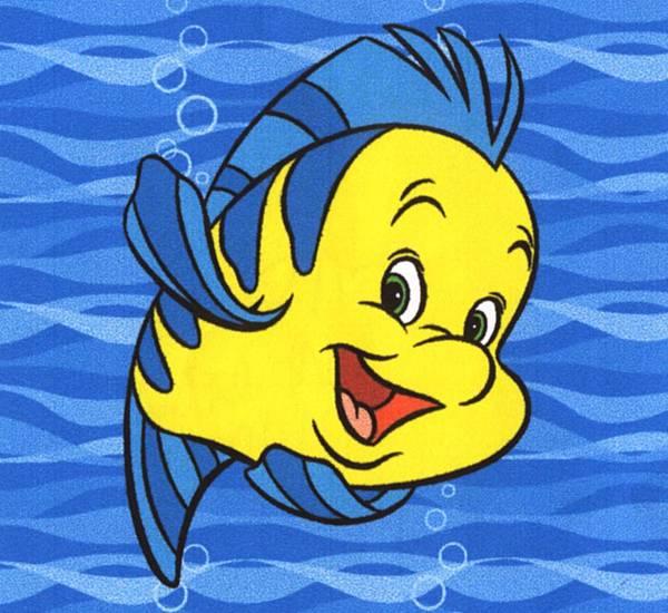 Little-Mermaid-Flounder.jpg