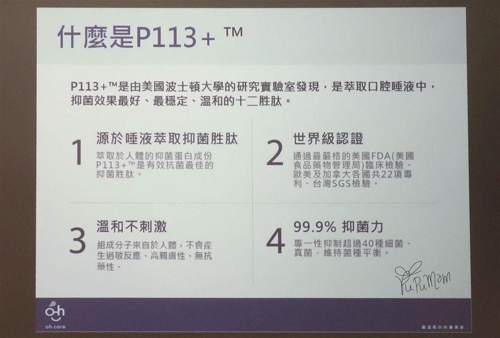 04-1-1.jpg