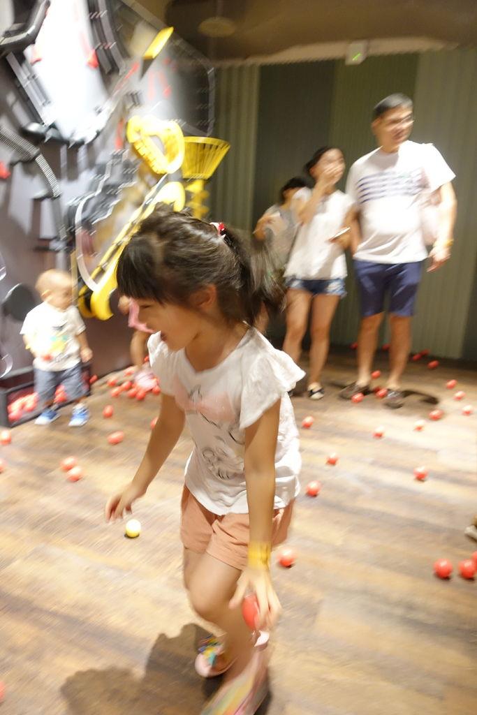 奧森兒童博物館開幕試玩 (619).JPG