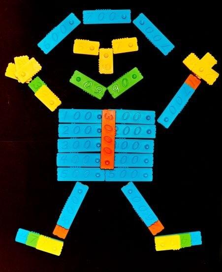 newmero+bricks+photo+figure+man_s.jpg