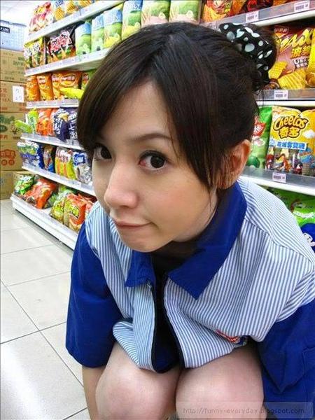 funny-everyday.blogspot.com00019.jpg