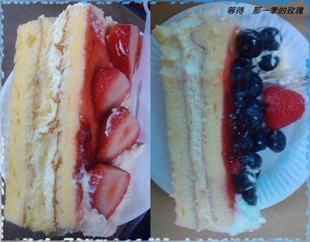 0好市多-千層蛋糕3.jpg