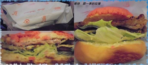 0新竹-鴨Ki2