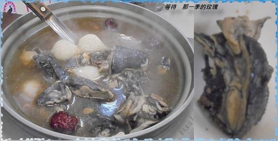 0新竹-帝王5