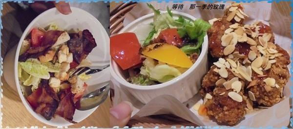 0新竹竹北-Fanier3.jpg