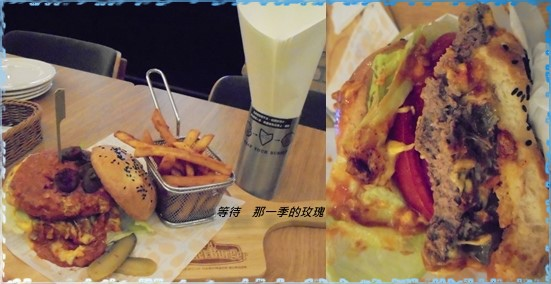0新竹竹北-Fanier6.jpg