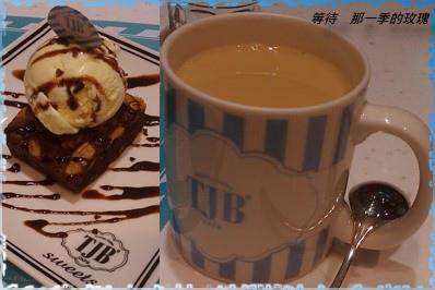 0新竹-SOGO-TJB2.jpg