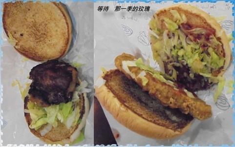 0M-兒餐2.jpg