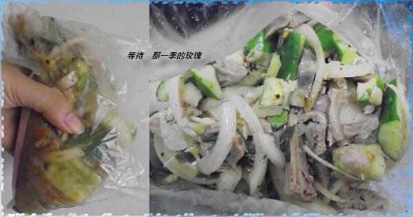 0新竹-小咪鹹水雞1