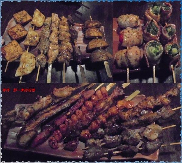 0新竹-398燒烤2