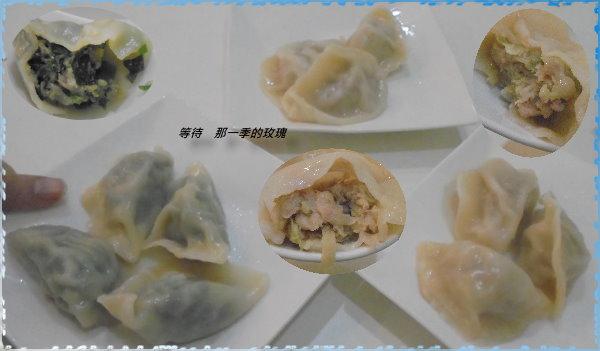 0新竹-福榮3