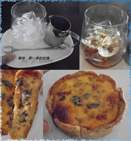 0新竹-城咖1