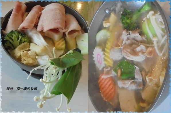 0新竹-御丼鍋