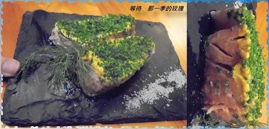 0新竹-晚餐先生1