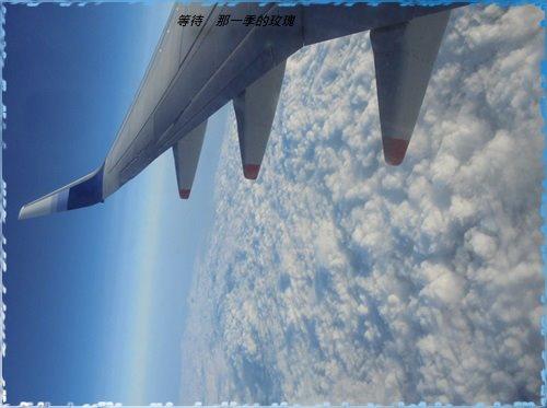 2018海南-飛行-2