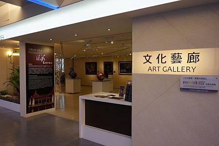 展覽照片2.JPG