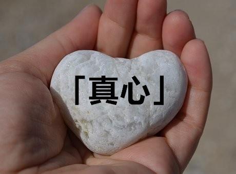 heart-1908901__340
