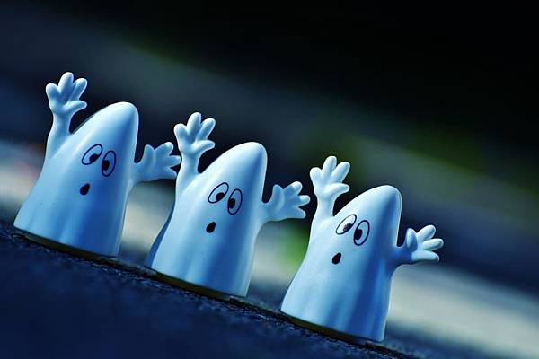 halloween-ghosts-happy-halloween-wallpaper-preview