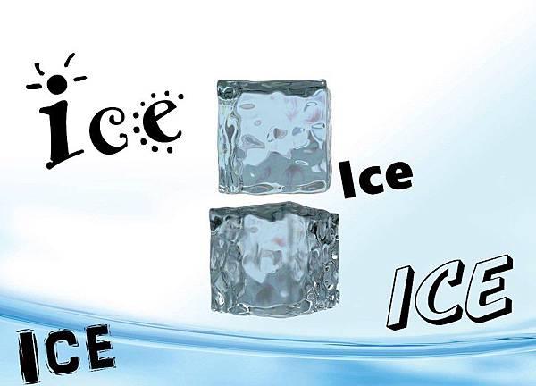 ice-71165_960_720