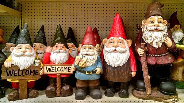 gnomes-943204_1280