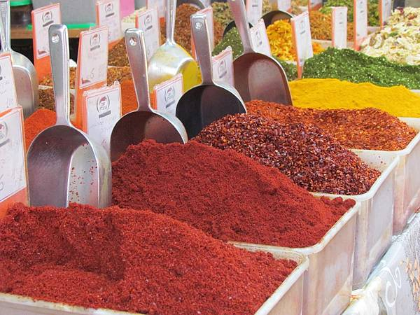 spices-438527_960_720