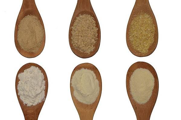 flour-2267027_1280