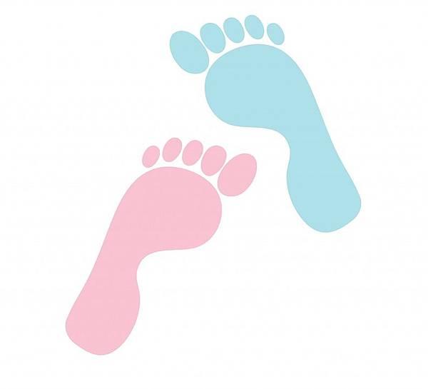 footprint-937632_960_720