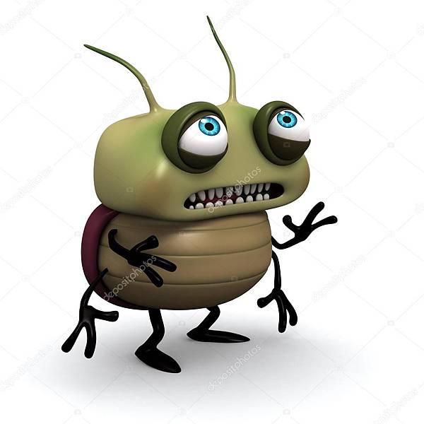 depositphotos_13359904-stock-photo-sad-green-bug