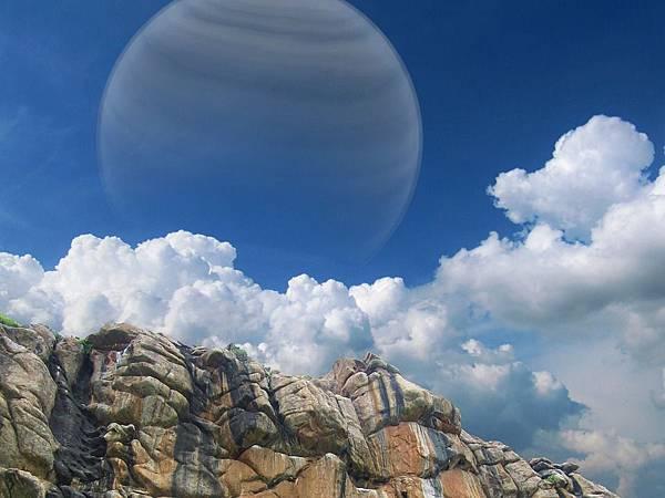 exoplanet-571906_960_720