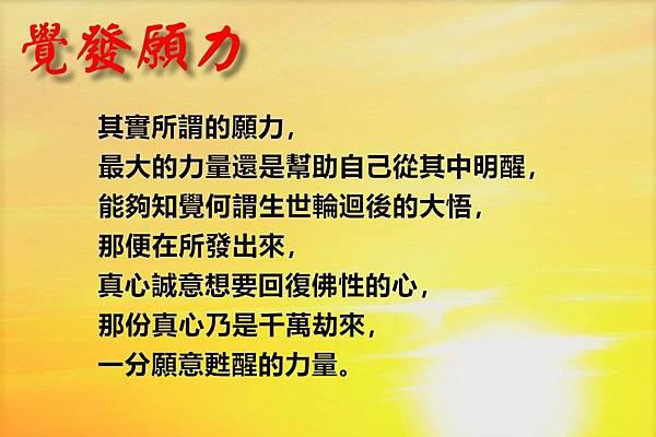 sky-467141_960_720
