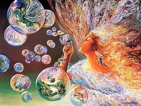 kb_Wall_Josephine-Bubble_Flower
