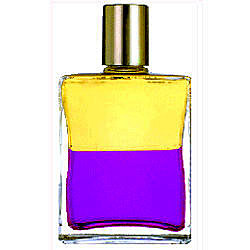 18號瓶•埃及瓶Ⅰ 潮流的改變