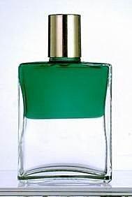 64號瓶—Djwal Khul(師父名字)