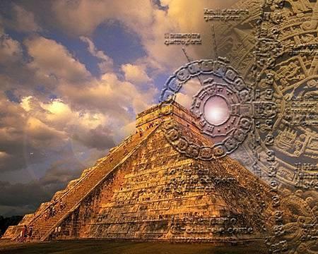 2012_maya[1]