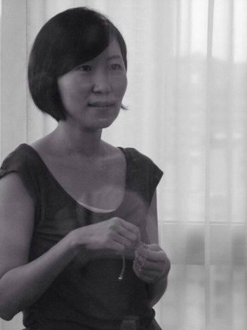 Linda Jhong