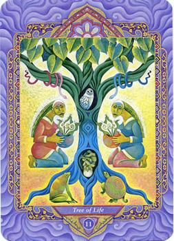 tg_tree_life