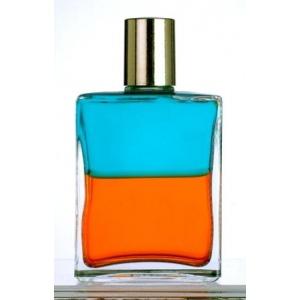 83號瓶:芝麻開門