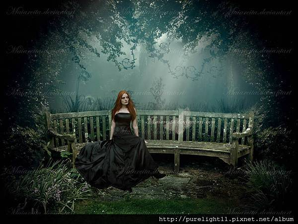 bench_by_maiarcita-d4c9zsq