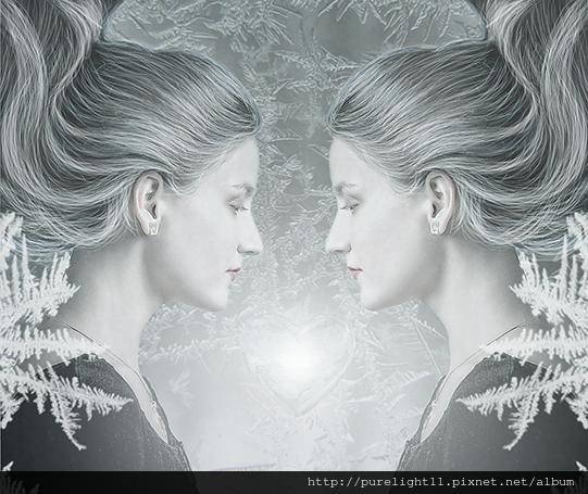 frozen_heart_by_nebelelfenaemy-d6vu9qt