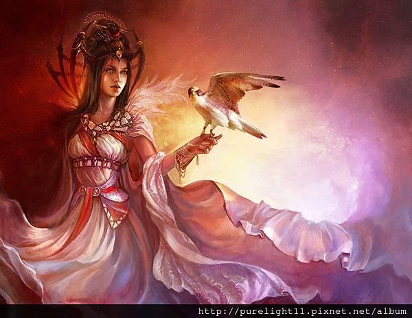 goddess___by_o_l_i_v_i-d4kswsn