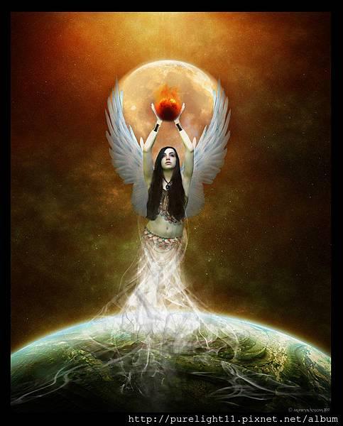 goddess_isis_by_arawyndesigns-d5hr7hw