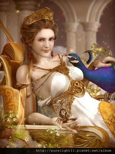 goddess-and-Gods-isis-32766996-374-500