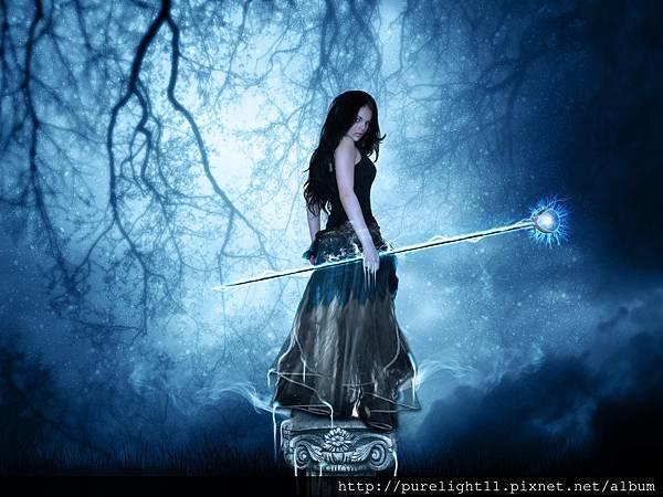 The_Goddess_of_Winter