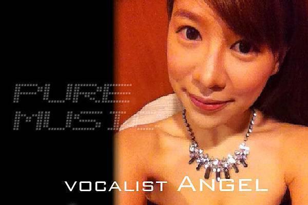angel-01