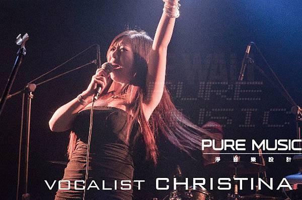 christina-01